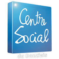 centre social image.jpg